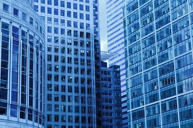 Személyes hatékonyság és vállalati teljesítmény a XXI. században